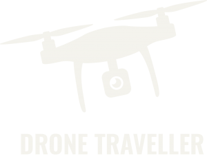 Drone Traveller