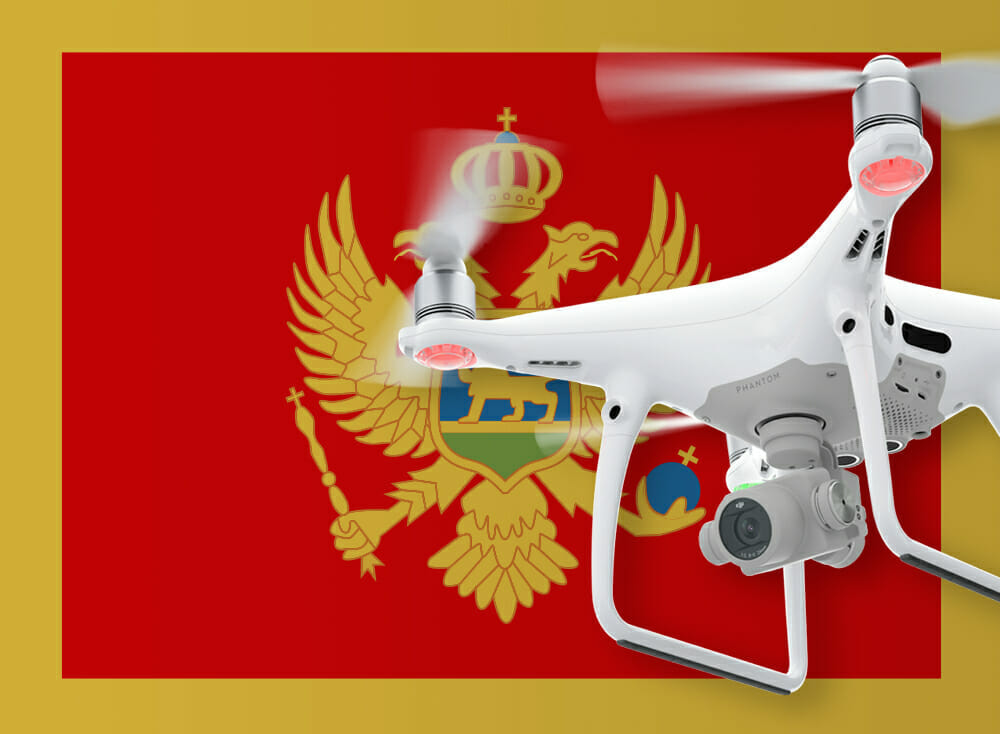 Parrot Anafi: Our test of the new 4K drone with zoom